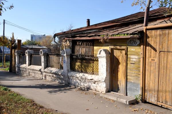 буянова126-4