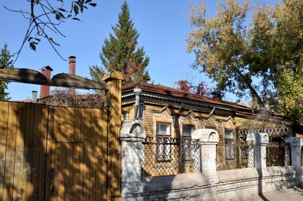 буянова126-6