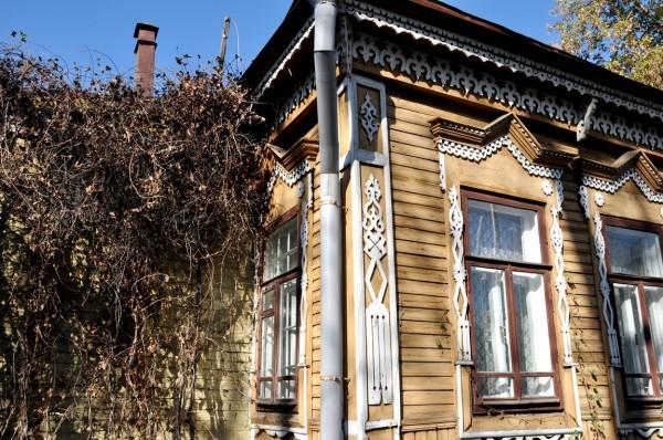буянова126-8