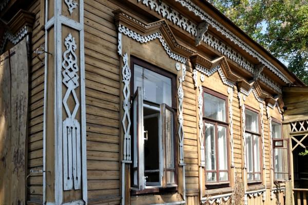 буянова126-21_hf