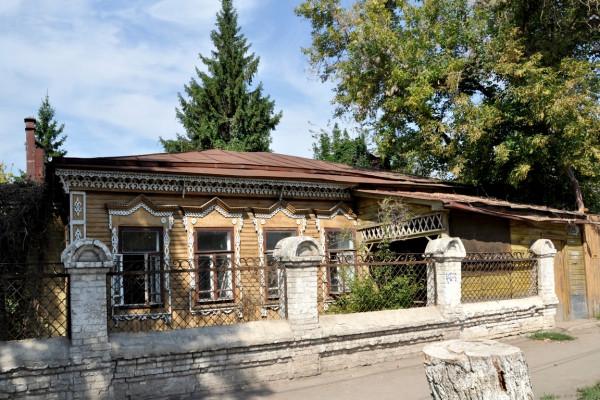 буянова126-40_hf