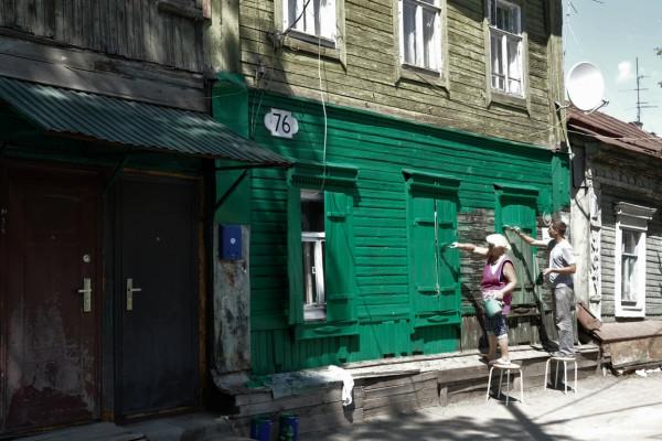 буянова076-2_hf