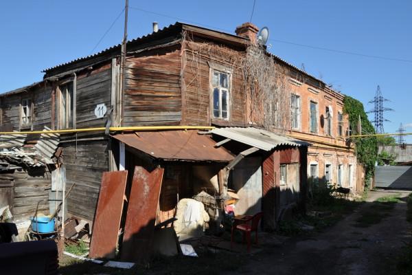ленинская011-2_hf