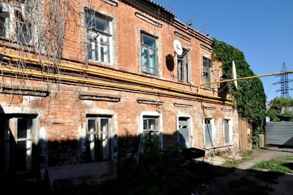 ленинская011-3_hf