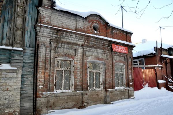 ленинская042-6