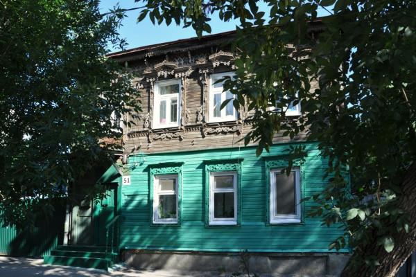 ленинская051-2_hf