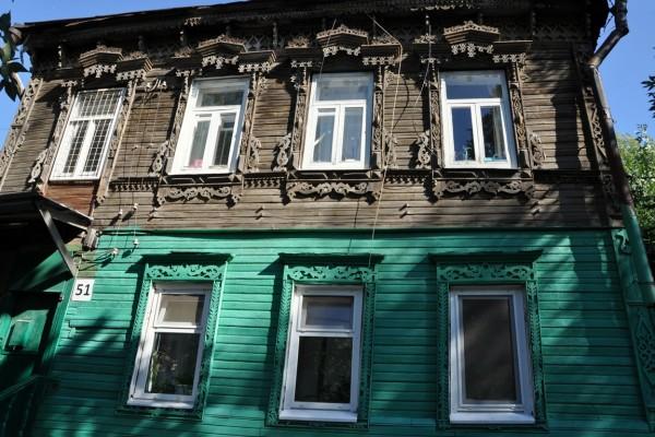 ленинская051-6_hf
