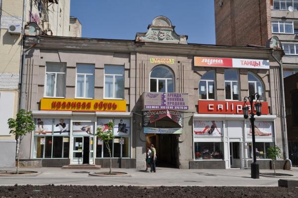 ленинградская058-7
