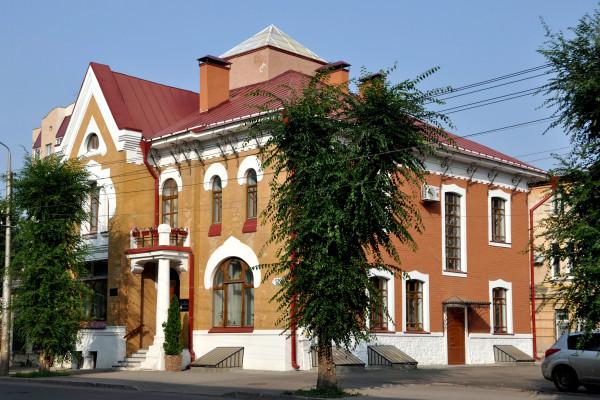 самарская179-8_hf