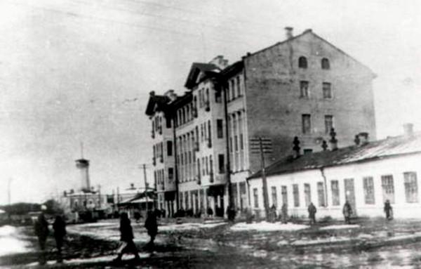 54-1920