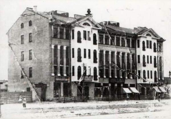 54-1930