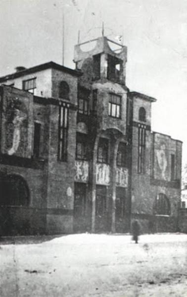 sf-1930-03