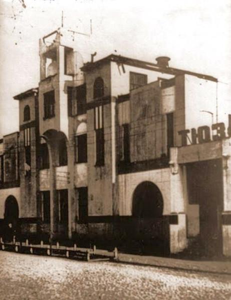 sf-1940-50