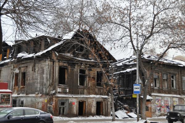 красноармейская020-10