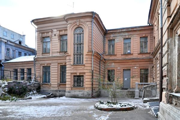 куйбышева151-15_hfп