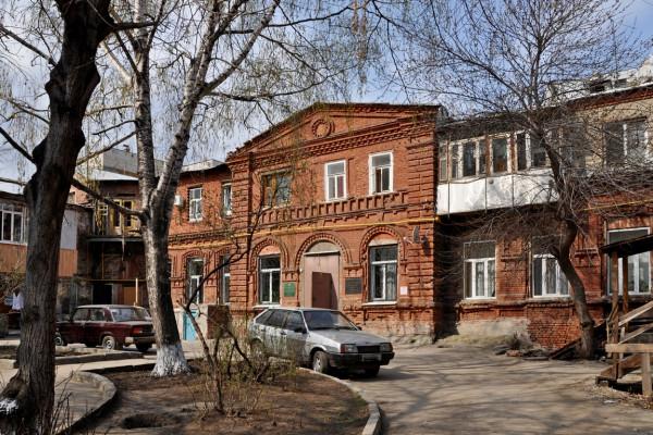 чапаевская112-4_hf