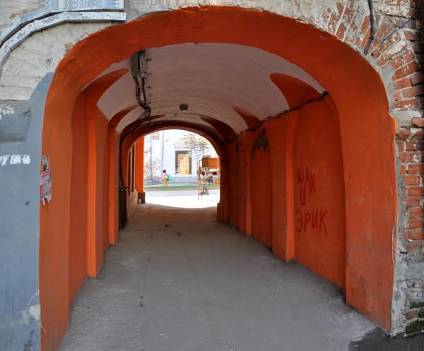 ленинградская050-3_hf