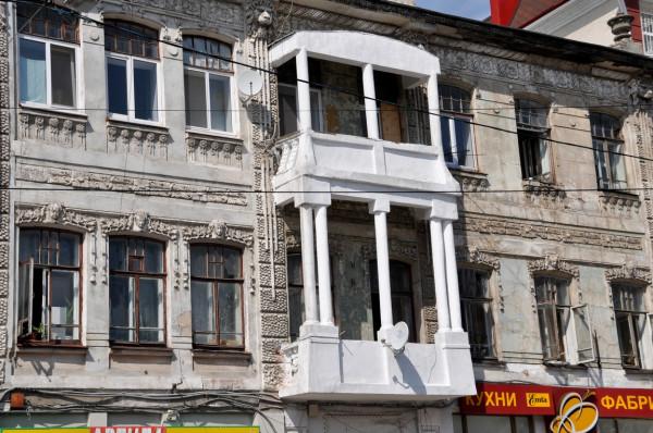 молодогвардейская098-81