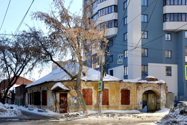 ленинская157-2_hf