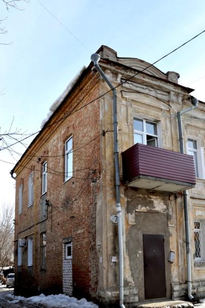 ленинская007-2_hf