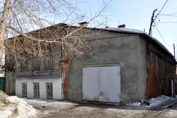 ленинская009-16_hf