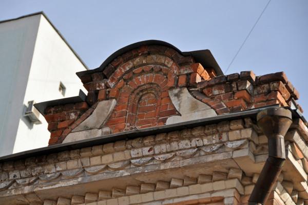 ленинская069-14
