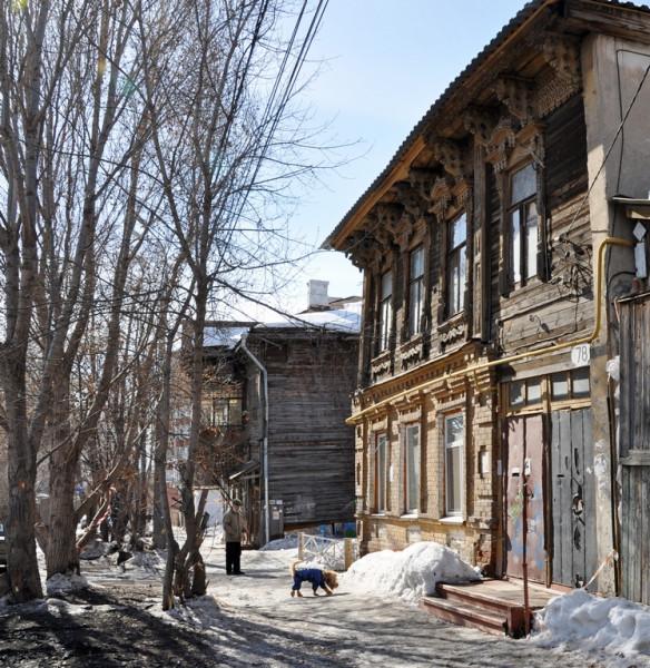 ленинская078-2