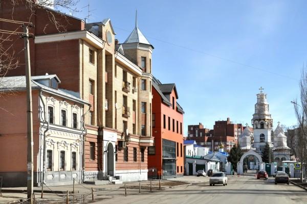 некрасовская_собор-1_hf