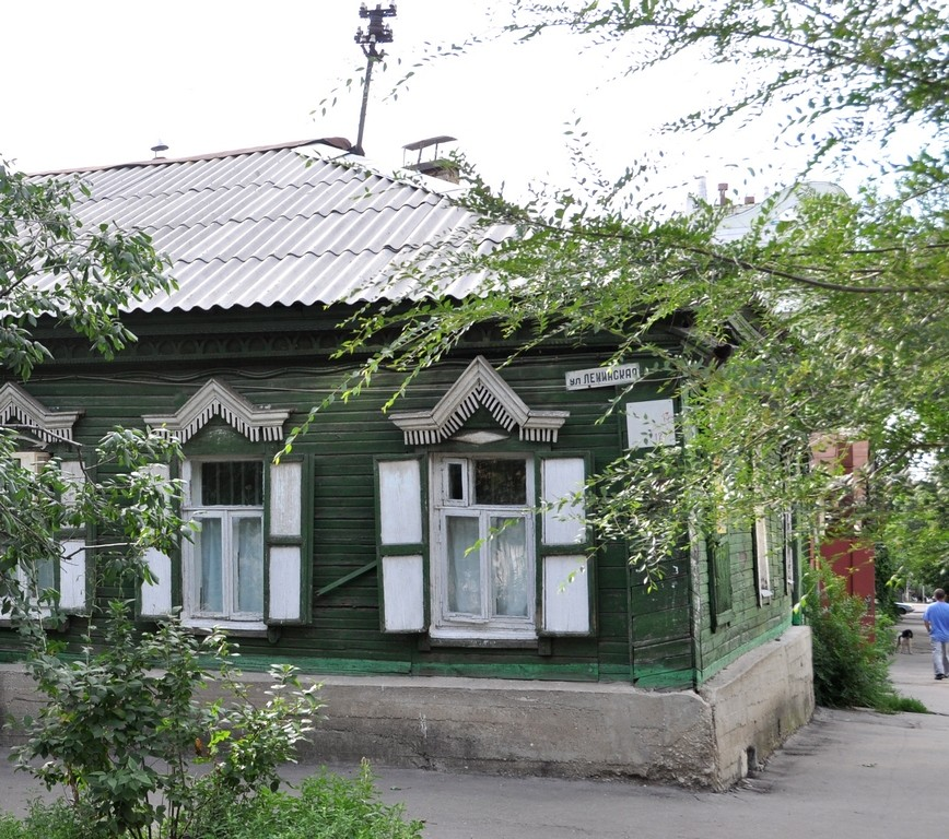 ленинская288-5jpg