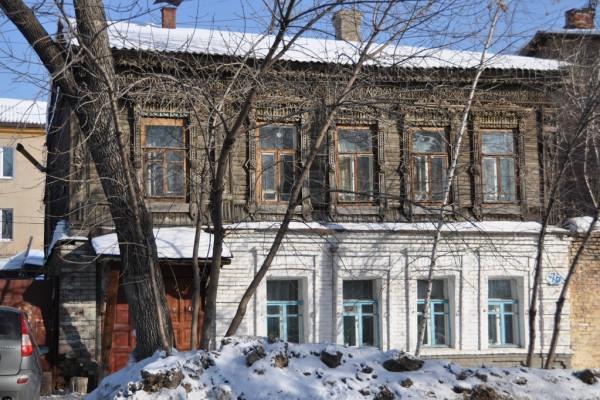 пионерская076-4
