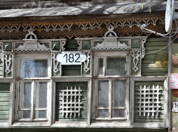 садовая182-61_hf