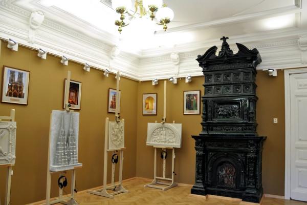 139_kuybisheva-15