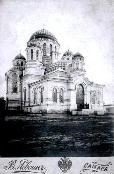 sf-1915-08