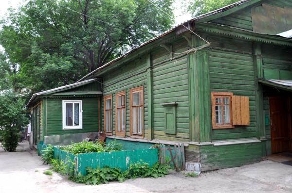 садовая092а-21