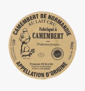 CAMEMBERT_DE_NOR_52f7fc1b185e2