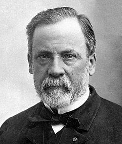 250px-Louis_Pasteur