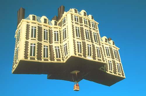 balleroy-chateau-500