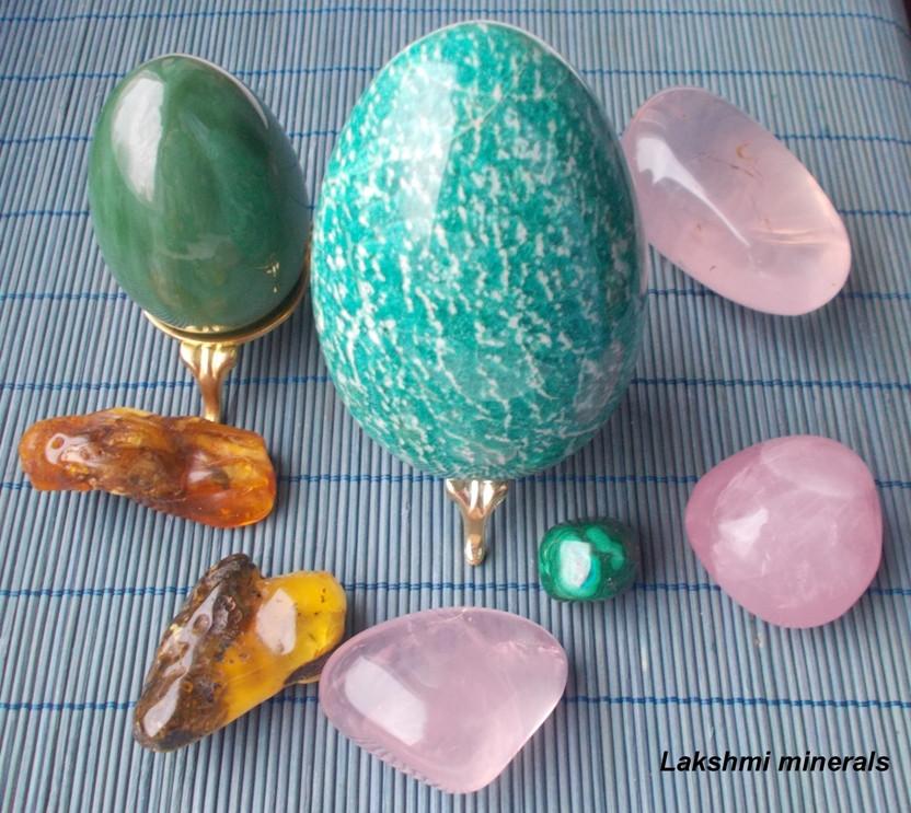 Камень Турмалин, основные полезные свойства и значение