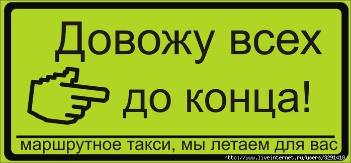 49176685_1251983815_1