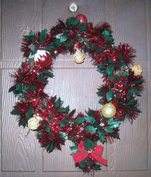 Рождество 004