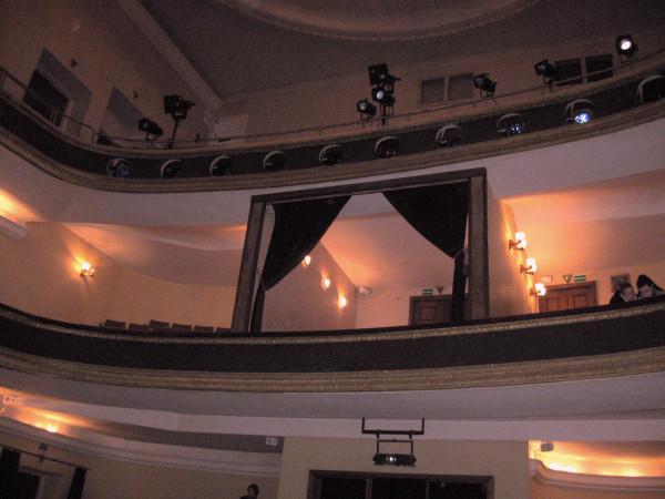 вильнюс, театр 024