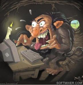 aa-internet-troll-good-illustration_thumb[5]
