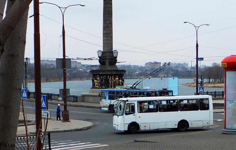 DSCF9882