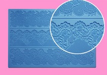 2014_hot_sale_vintage_silicone_lace_mat.jpg_220x220 (2)