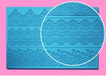 2014_hot_sale_vintage_silicone_lace_mat.jpg_220x220 (4)