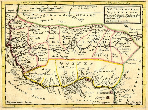 Negroland_and_Guinea_with_the_European_Settlements,_1736 (1).jpg