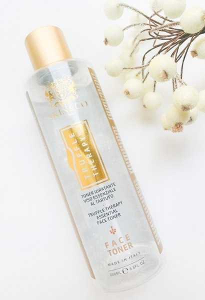 Skin&Co Roma. Truffle Therapy, Essential Face Toner