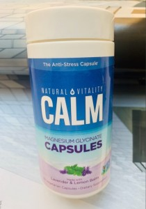 Havasu Nutrition. Жевательные конфеты с витамином C, ежедневная поддержка иммунитета - СКИДКА 50%