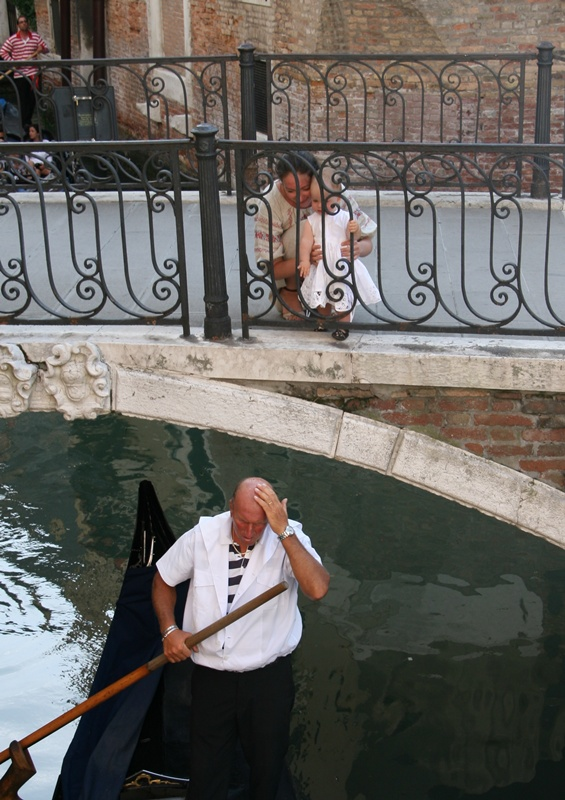 resized with gondoliers