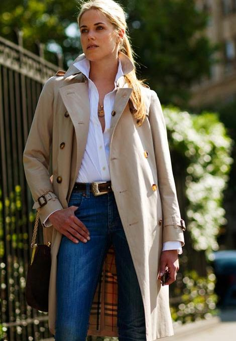 burberry-trench2